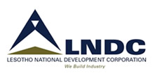 Lesotho National Development Corporation