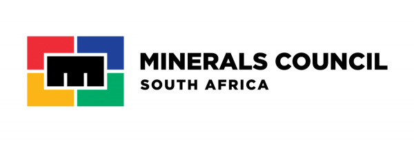 Minerals Council of South Africa